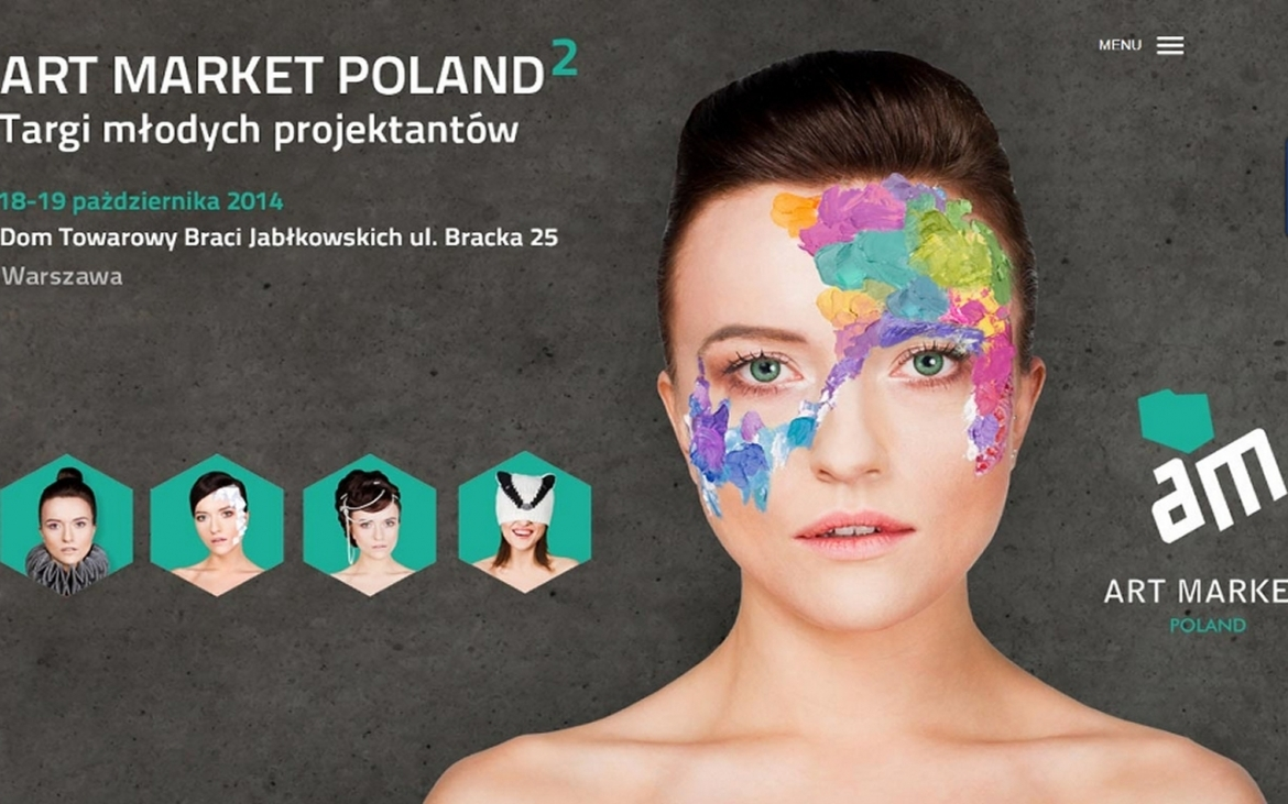 ART Market Poland